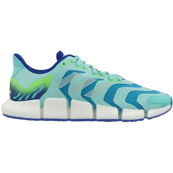 adidas ClimaCool Vento Summer.RDY Size 12 Men